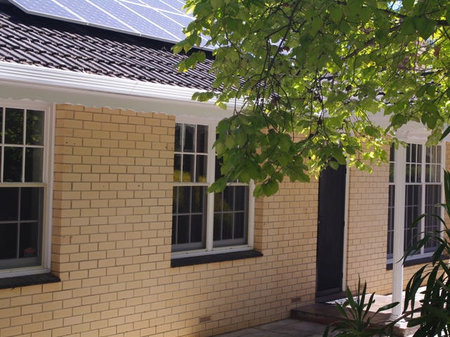9 Wonoka Street, Eden Hills, SA 5050