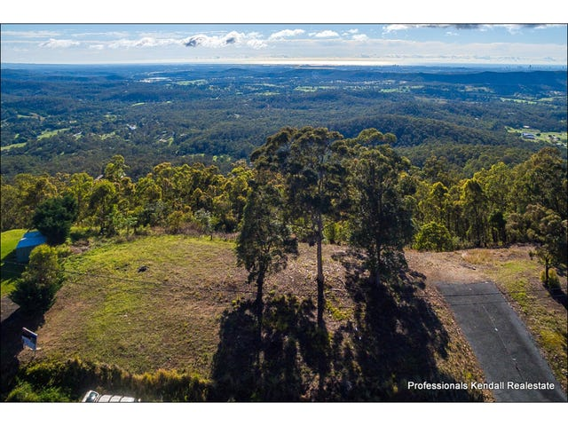 16 Romana Court, Tamborine Mountain, Qld 4272