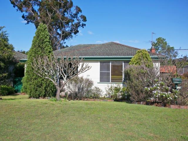 134 Brunswick Street, East Maitland, NSW 2323