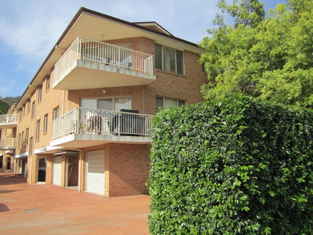 4/31 Central Coast Highway, West Gosford, NSW 2250