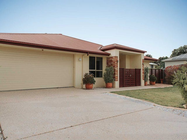 5 Confluence Court, Eatons Hill, Qld 4037
