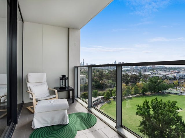 1508/50 Claremont Street, South Yarra, Vic 3141