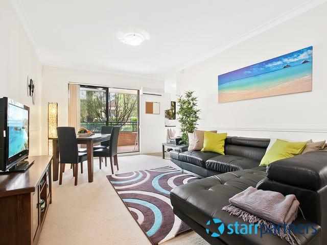 13/45-47 Brickfield Street, North Parramatta, NSW 2151