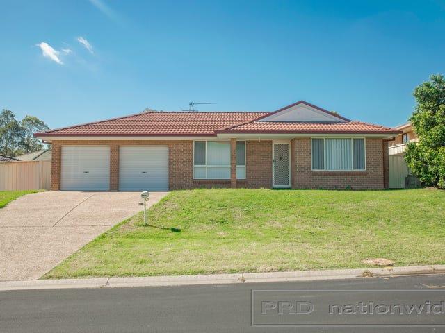 28 Benjamin Circle, Rutherford, NSW 2320