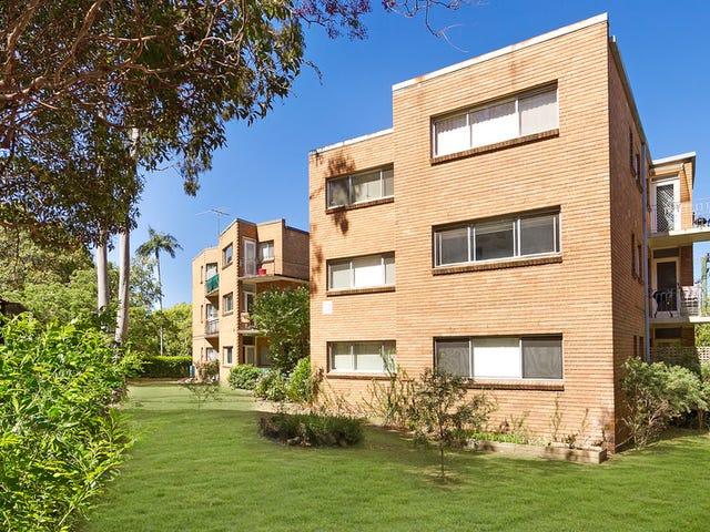 2/22 Pennant Hills Road, North Parramatta, NSW 2151