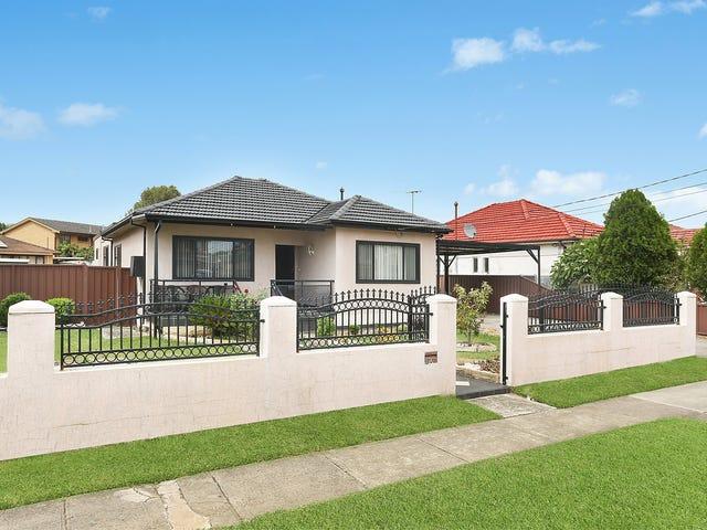 40 Chiswick Road, Greenacre, NSW 2190