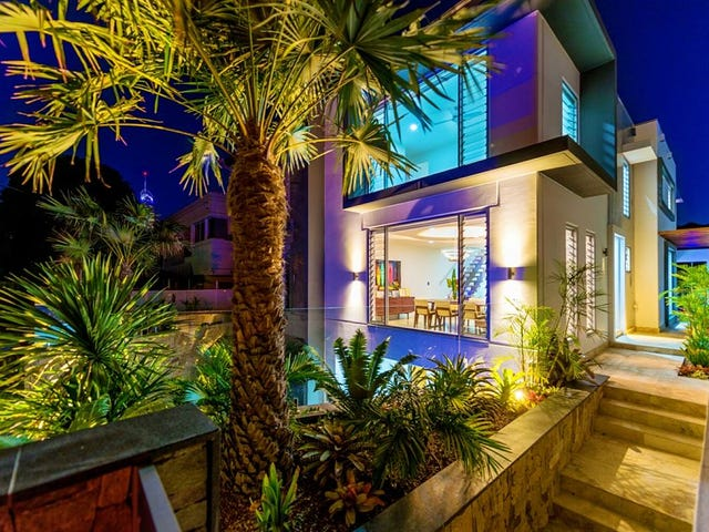 255 Stanhill Drive, Surfers Paradise, Qld 4217