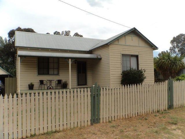 192 Addison Street, Goulburn, NSW 2580
