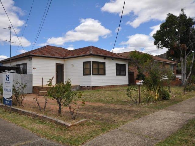 18 Morris Street, Merrylands, NSW 2160