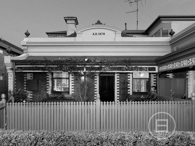 39 Emerald Street, South Melbourne, Vic 3205