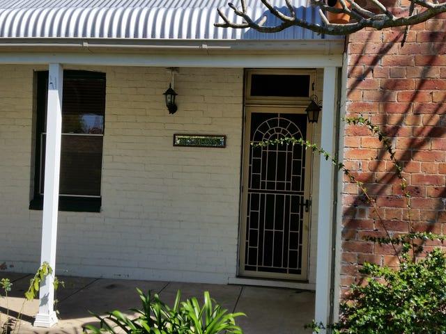 9 Stuart Street, Lorn, NSW 2320