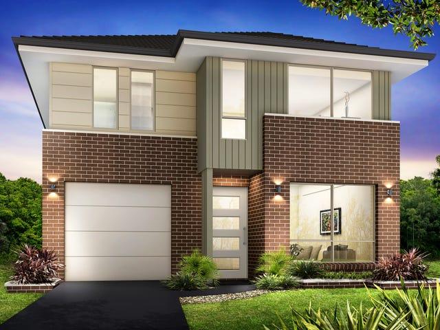 Lot 14 Drues Avenue_Opt B, Edmondson Park, NSW 2174