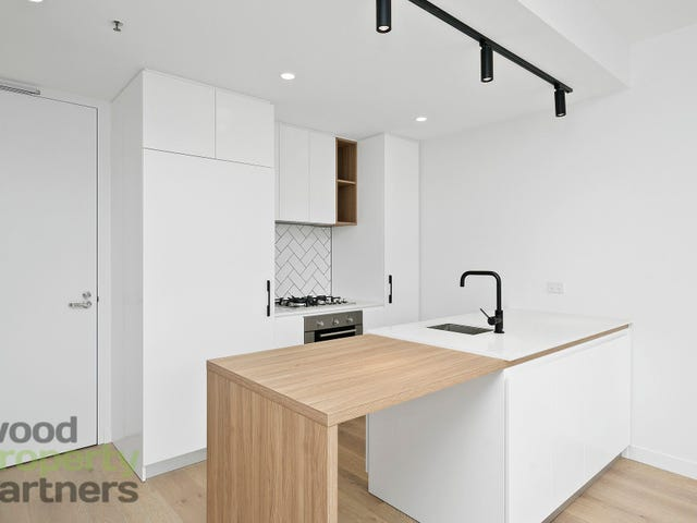 414/125 Francis Street, Yarraville, Vic 3013