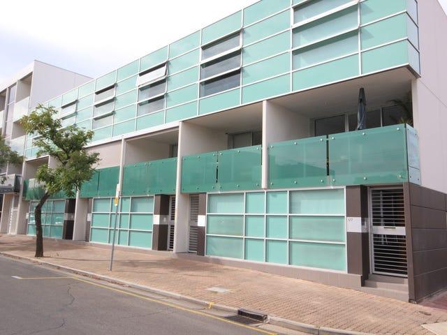 127 Gilbert Street, Adelaide, SA 5000