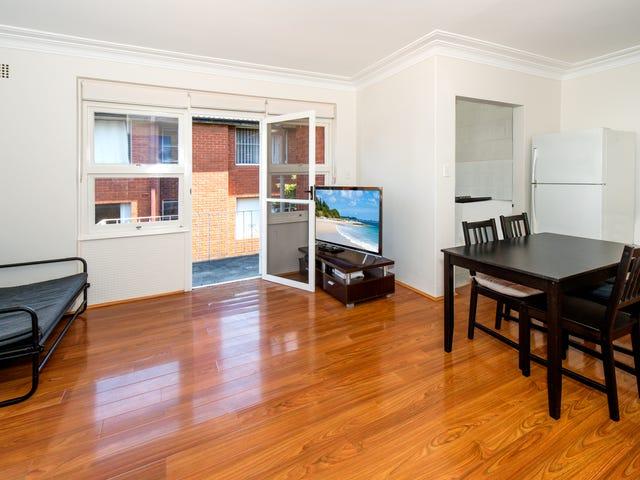11/42 Meeks Street, Kingsford, NSW 2032