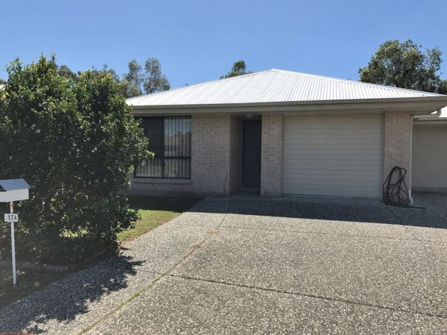 17A Anastasia Court, Caboolture, Qld 4510