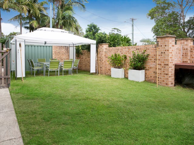 1/500A Port Hacking Road, Caringbah South, NSW 2229