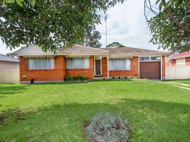 24 Stapley Street, Kingswood, NSW 2747