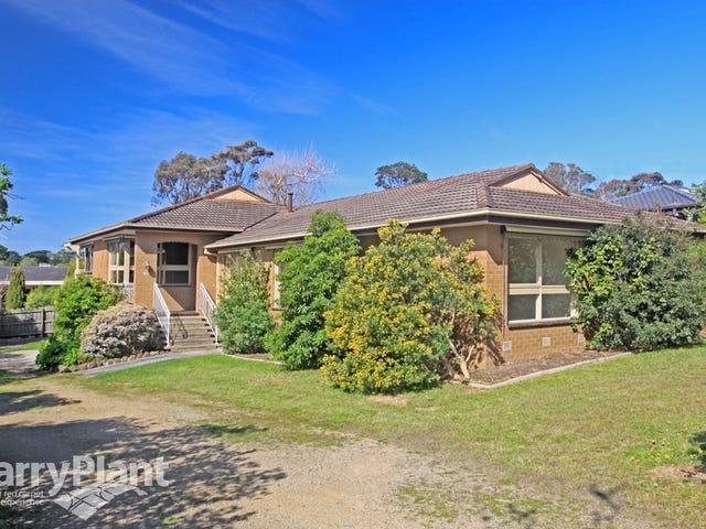 63 Granya Grove, Mount Eliza, Vic 3930