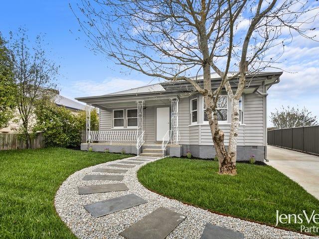 1106 Lydiard Street North, Ballarat North, Vic 3350