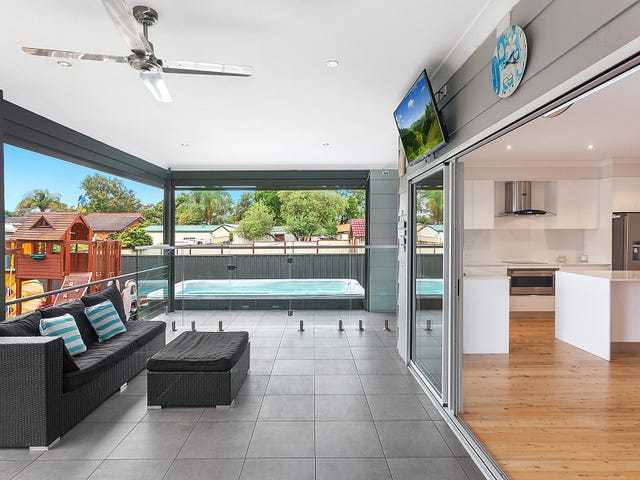 39 McEvoy Avenue, Umina Beach, NSW 2257