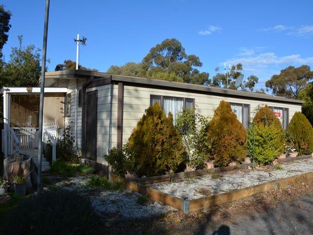 Cabin 49 Westside Caravan Park, Yarrawonga, Vic 3730