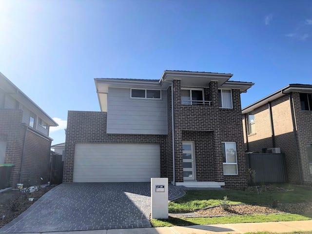 Lot 113 Serpentine Ave, Kellyville, NSW 2155