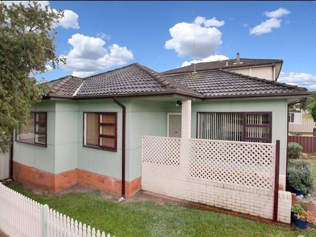 26 George Street, Riverstone, NSW 2765