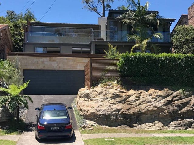 18 Sir Thomas Mitchell Drive, Davidson, NSW 2085
