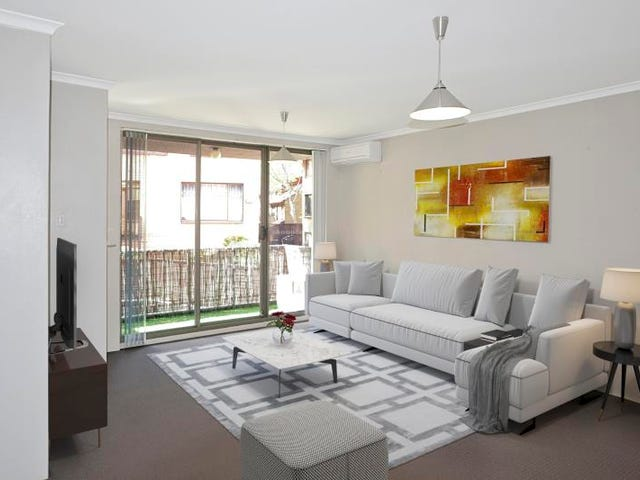 57/2 GOODLET STREET, Surry Hills, NSW 2010