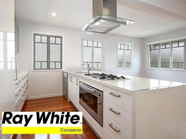 21 City View, Camp Hill, Qld 4152