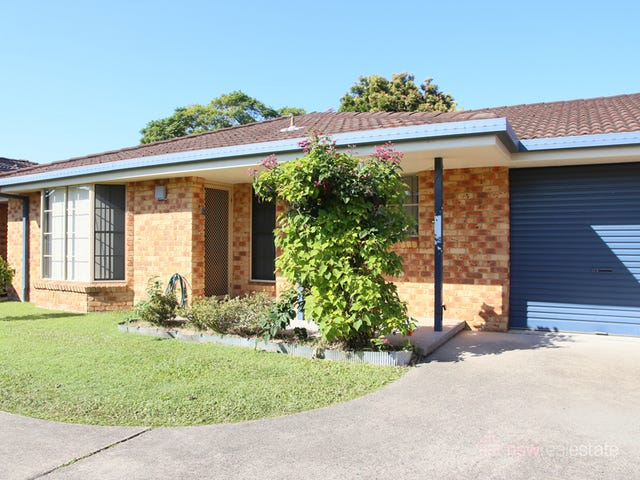 2/12 Pitt Street, Coffs Harbour, NSW 2450