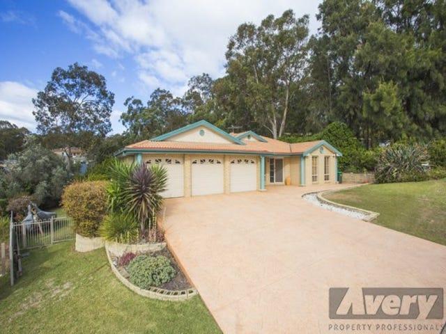 19 Jabiru Street, Carey Bay, NSW 2283