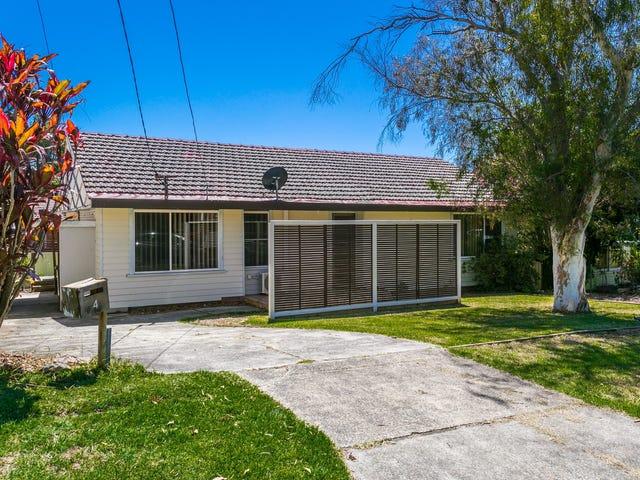 4 Lilydale Avenue, Peakhurst, NSW 2210