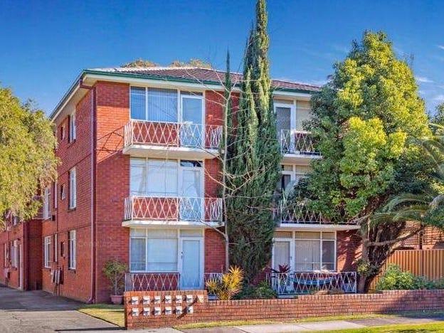 10/39 Clyde Street, Croydon Park, NSW 2133