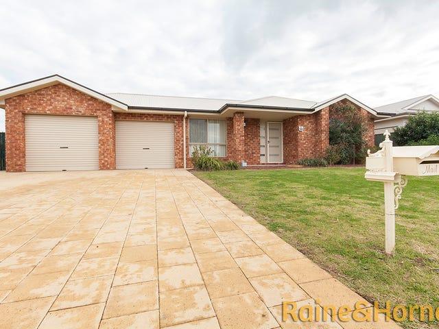 169 Baird Drive, Dubbo, NSW 2830