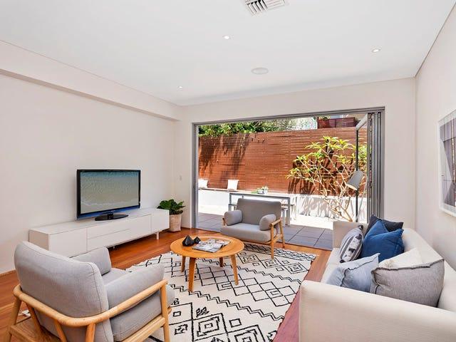 81 Onslow Street, Rose Bay, NSW 2029