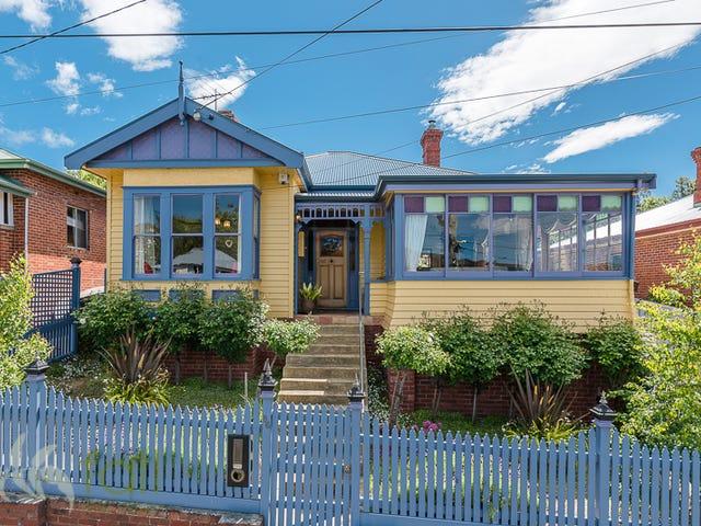 86 Princes Street, Sandy Bay, Tas 7005