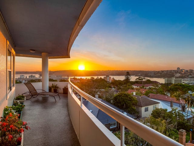 5/104 Darley Road, Manly, NSW 2095