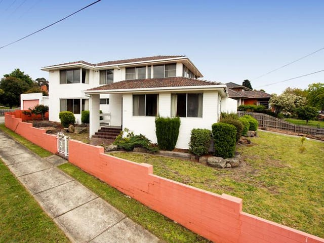 36 Champion Street, Doncaster East, Vic 3109