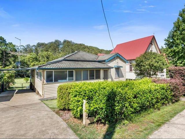 12 Gale Street, Coramba, NSW 2450