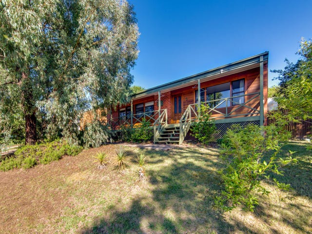 25 Wittenoom Crescent, Stirling, ACT 2611
