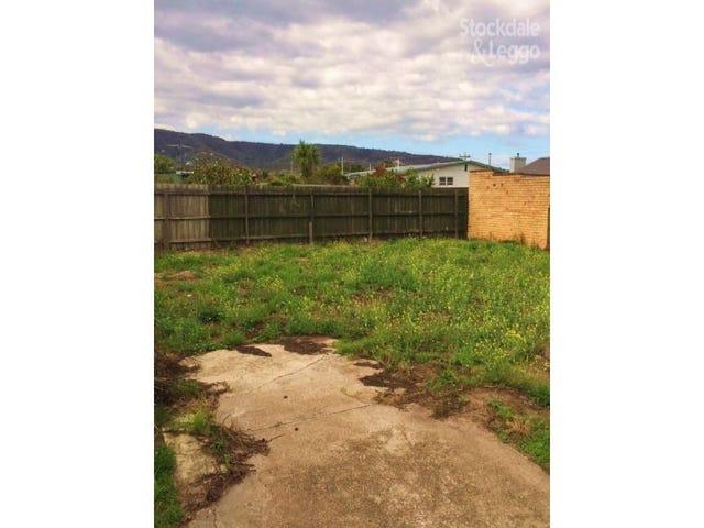 17A Jetty Road, Rosebud, Vic 3939