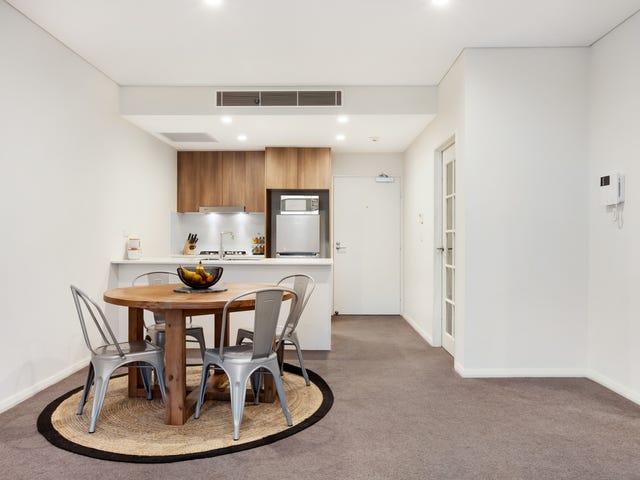 106/20 McGill Street, Lewisham, NSW 2049