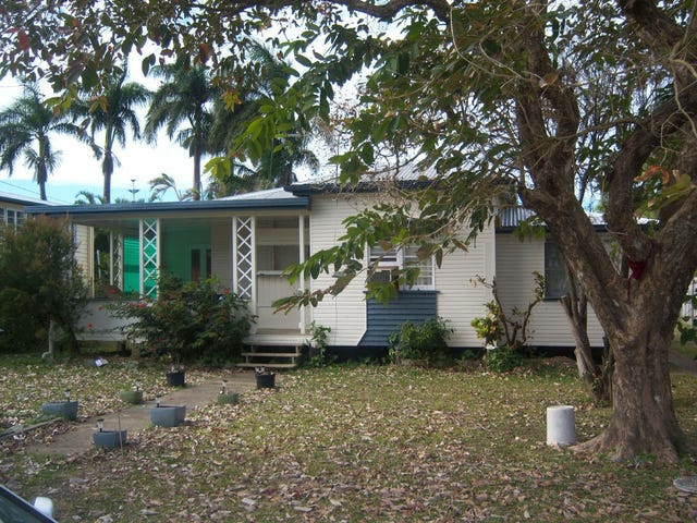 4 Chataway Street, West Mackay, Qld 4740