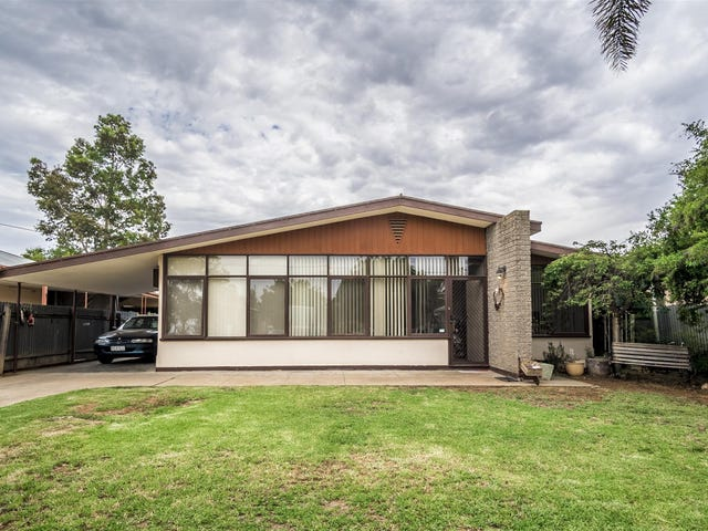 11 Barry Avenue, Mildura, Vic 3500