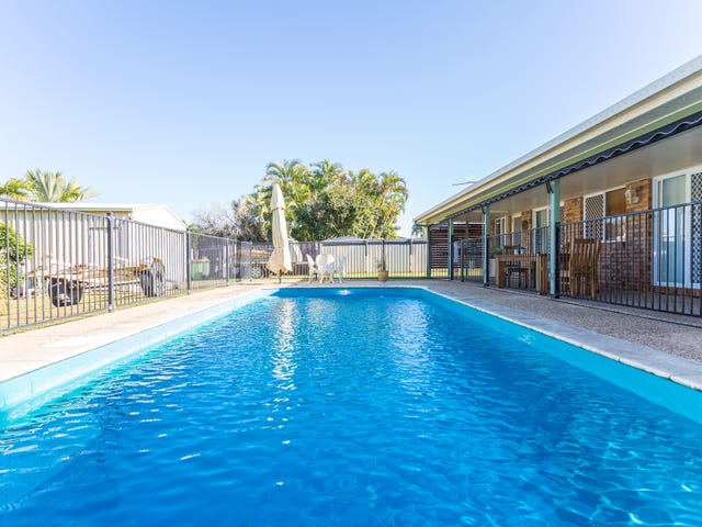 4 Perch Ct, Andergrove, Qld 4740