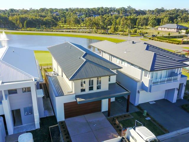 13 Muirfield Way, Medowie, NSW 2318