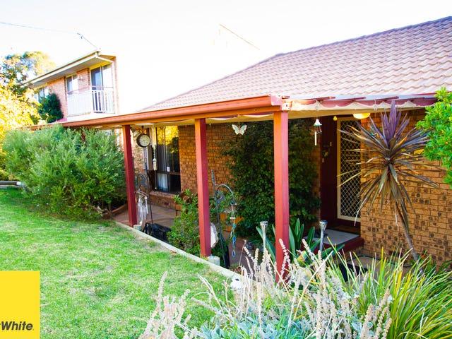 37 Yeo Cresent, Yass, NSW 2582