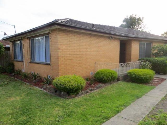 3 Silvan Street, Oakleigh South, Vic 3167
